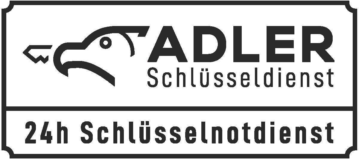 Tresoröffnung Fraudenstadt
